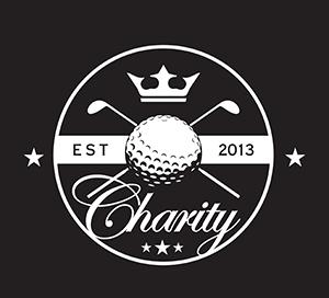ADP Sports Charity Golf Tournament Logo