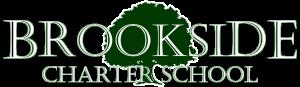 Brookside Charter School